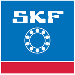 preview-SKF