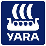 yara-international 416x